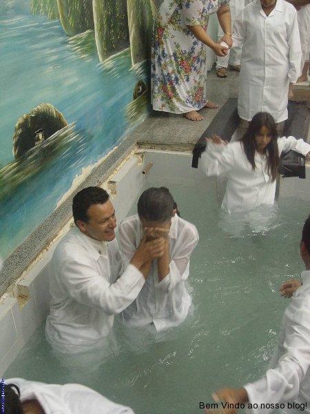batismodez20110228