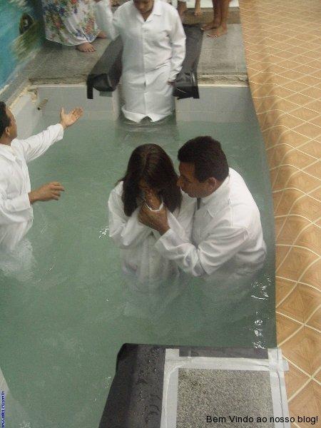 batismodez20110229