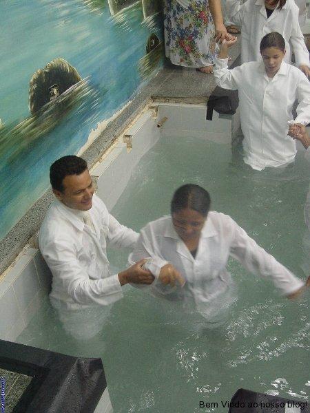 batismodez20110232
