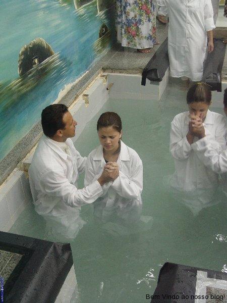 batismodez20110235