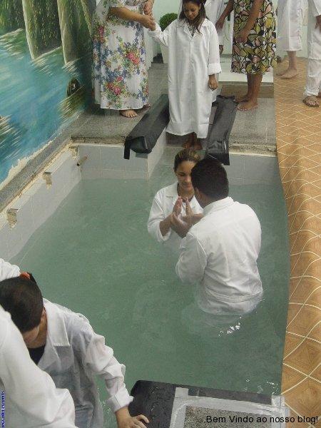 batismodez20110237