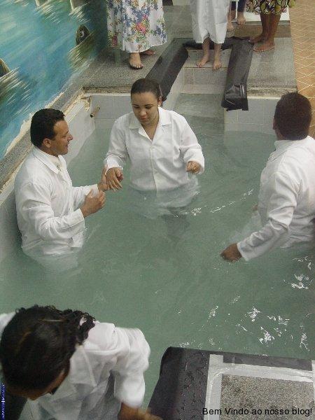 batismodez20110243