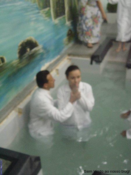 batismodez20110244