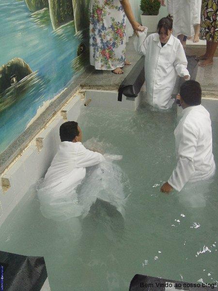 batismodez20110245