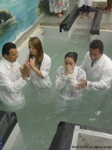 batismodez20110248