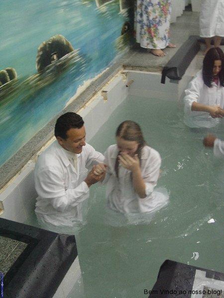 batismodez20110250