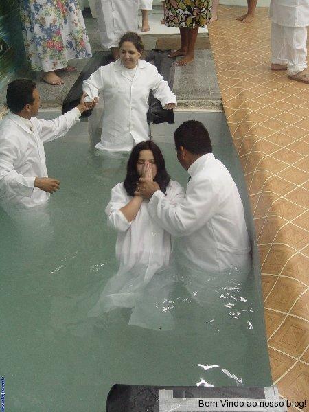 batismodez20110252