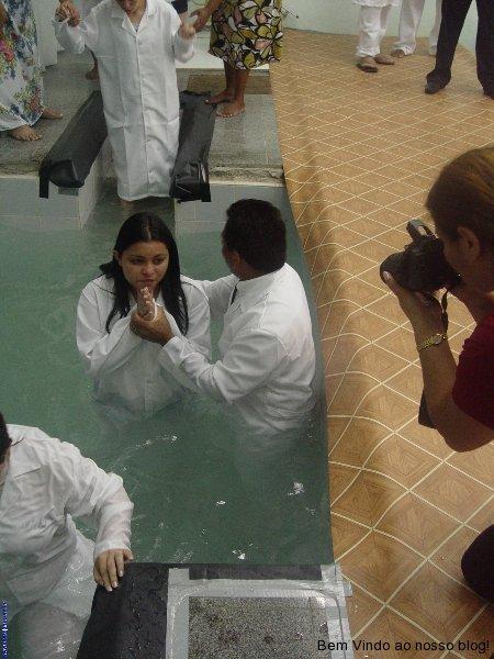 batismodez20110255