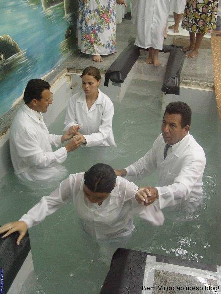 batismodez20110257