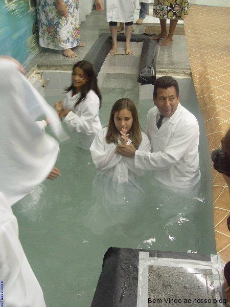 batismodez20110260