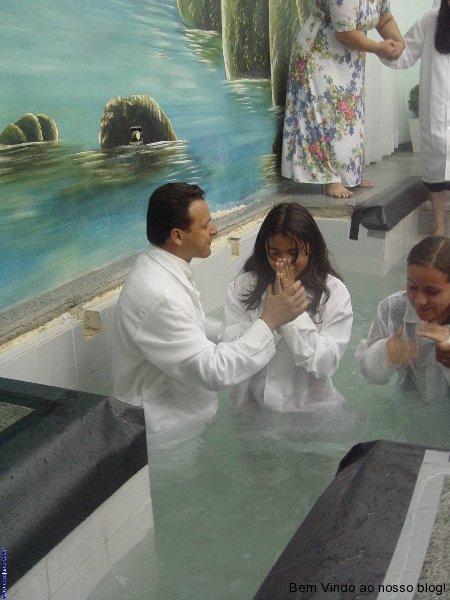 batismodez20110261