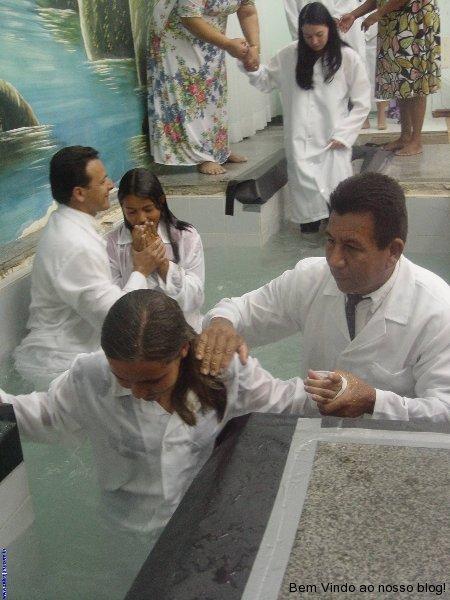 batismodez20110262