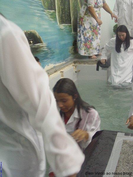 batismodez20110263