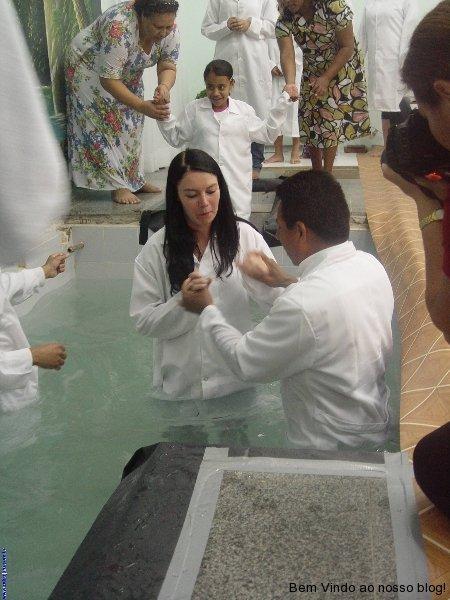 batismodez20110264