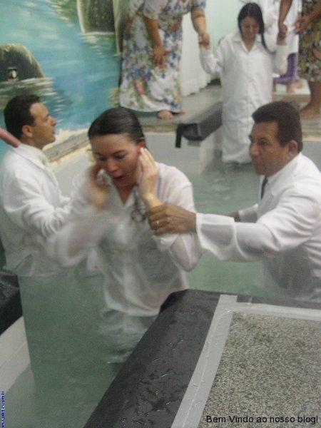 batismodez20110266