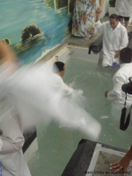 batismodez20110269