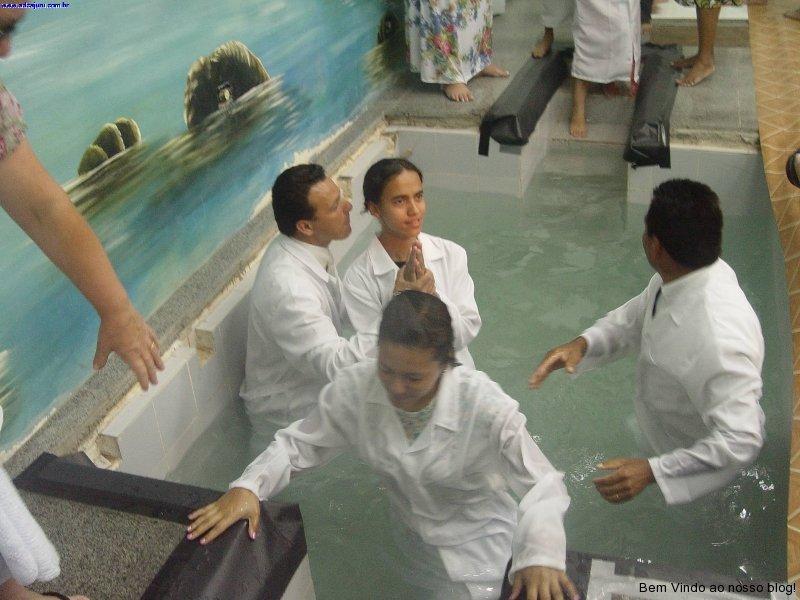 batismodez20110273