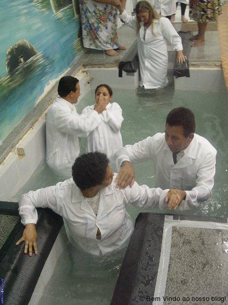 batismodez20110275