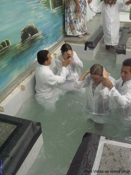 batismodez20110276
