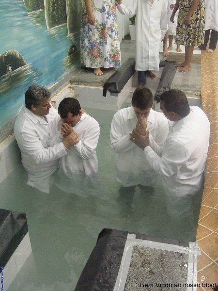 batismodez20110279