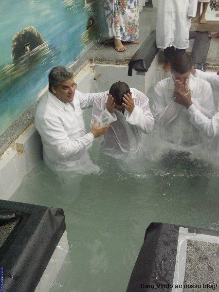batismodez20110280