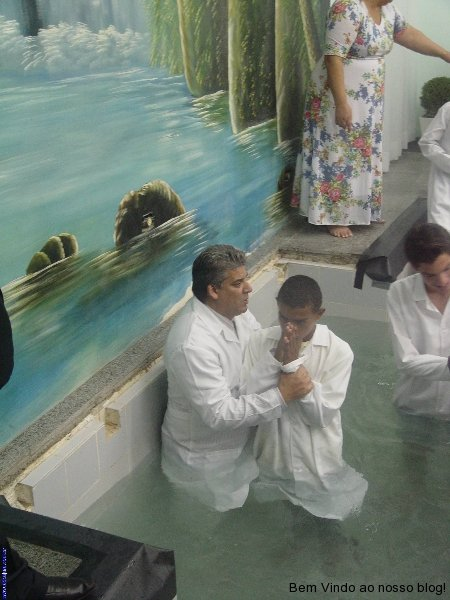 batismodez20110282