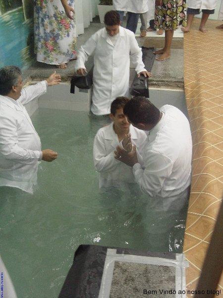 batismodez20110284