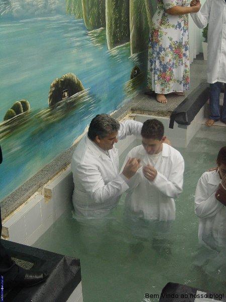 batismodez20110285