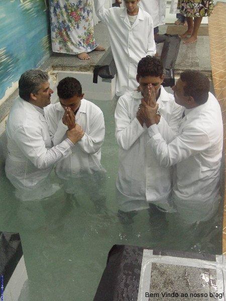 batismodez20110287