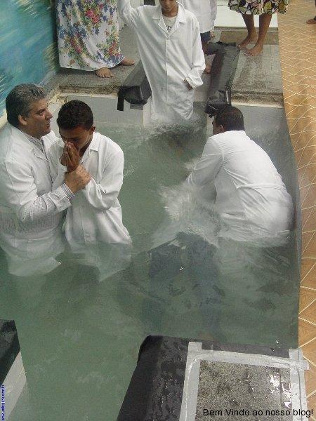 batismodez20110288