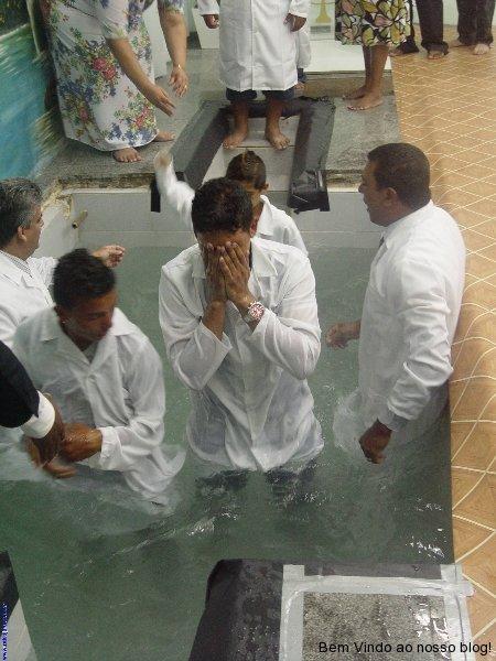 batismodez20110289