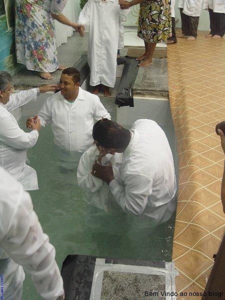 batismodez20110290