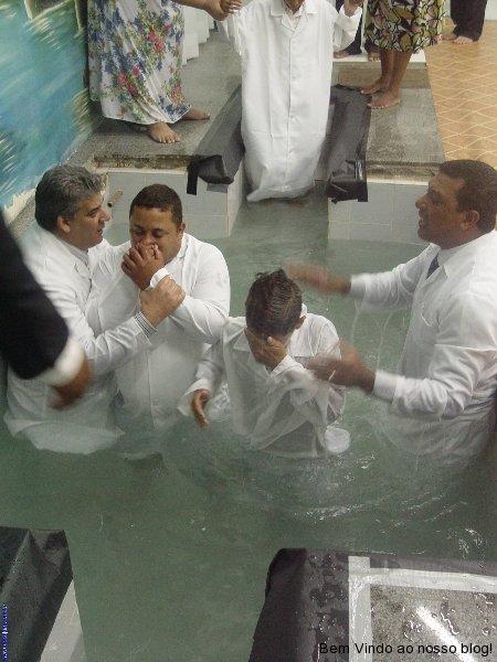 batismodez20110291