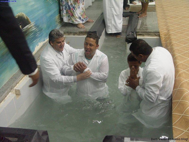 batismodez20110292