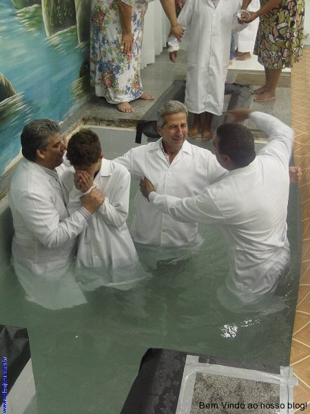 batismodez20110294