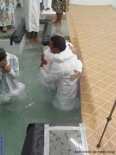 batismodez20110295
