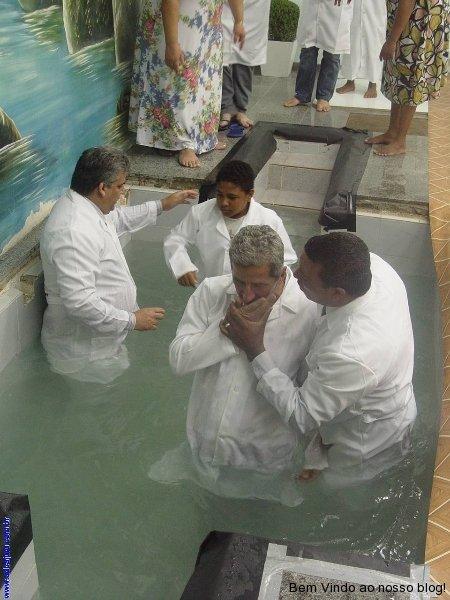 batismodez20110296