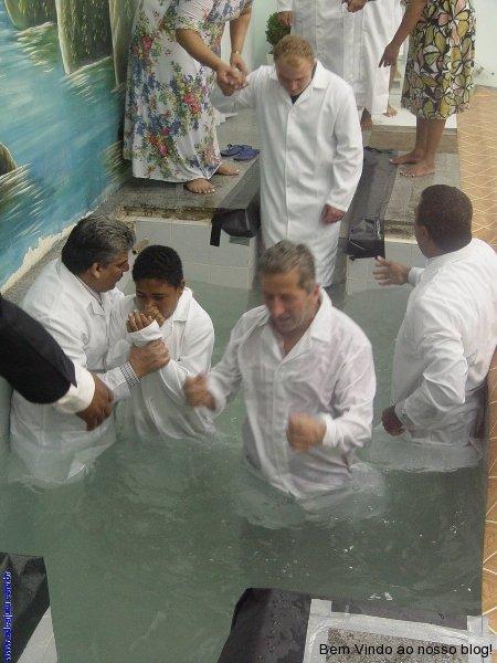 batismodez20110297
