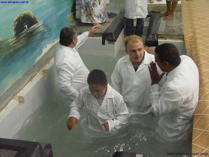 batismodez20110298
