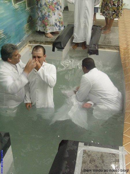 batismodez20110299