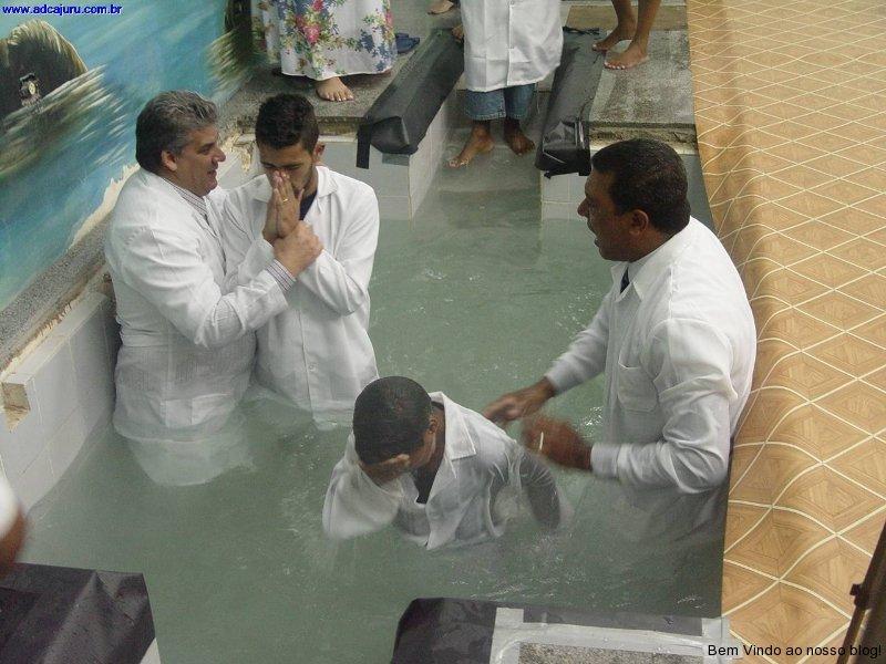 batismodez20110302