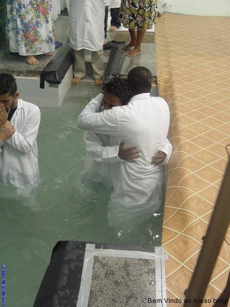 batismodez20110303