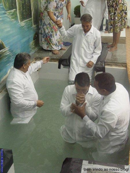 batismodez20110306