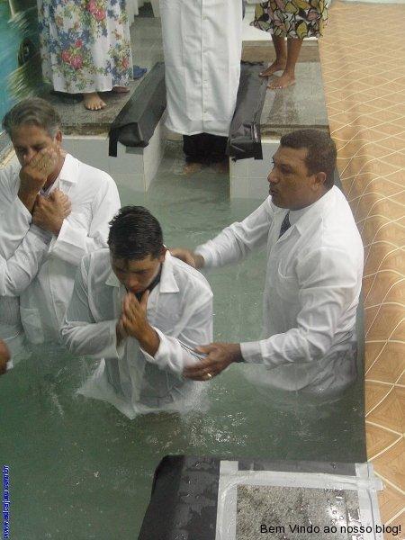 batismodez20110307