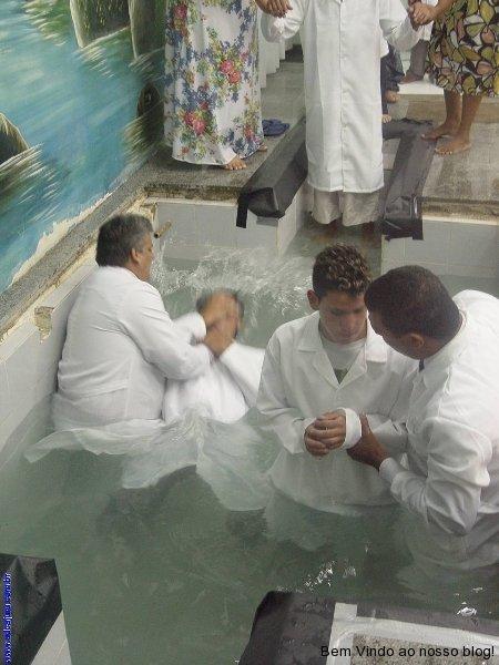 batismodez20110308