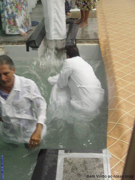 batismodez20110309