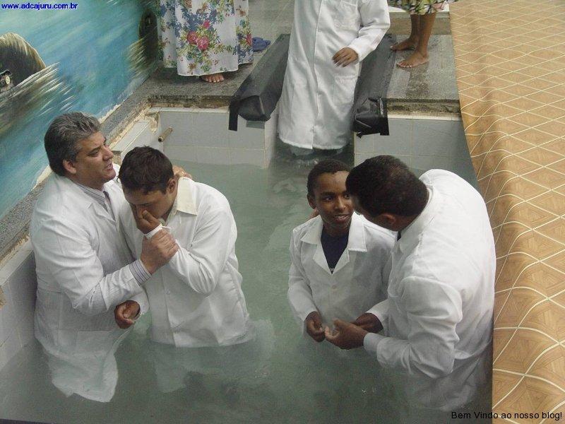 batismodez20110313