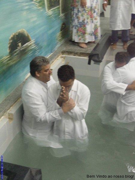 batismodez20110316