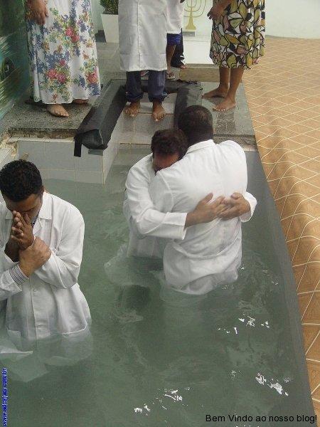 batismodez20110317