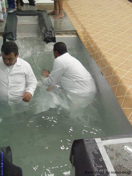 batismodez20110318